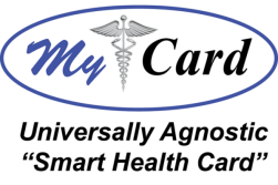 Smart Health Card