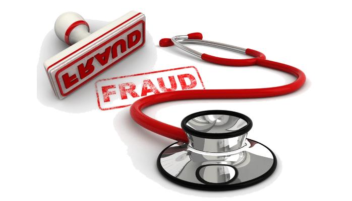 Health Care Fraud and Inefficiencies