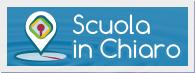 La piattaforma SCUOLA IN CHIARO esegue una ricerca per aree geografiche, es. comune, provincia e regione.