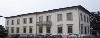 Scuola di Pierantonio