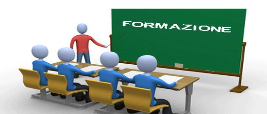FORMAZIONE STUDENTI