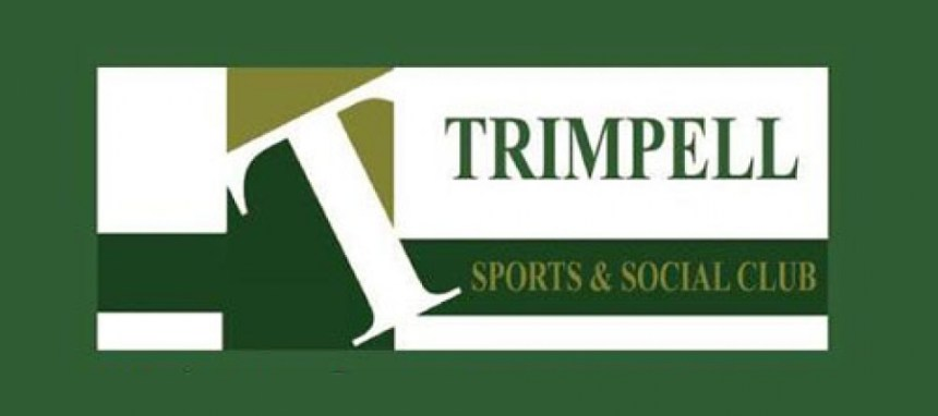 The Trimpell Club