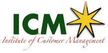 Institute of Customer Management
