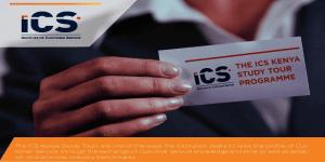 ICS StudyTours
