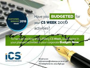 Csweek2016
