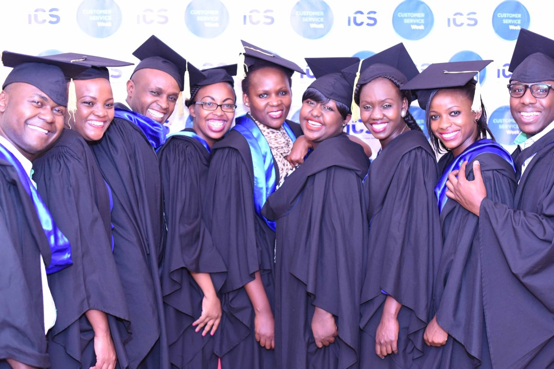 HELB-staff-represented-their-biggest-customer-the-student-by-attending-the-Gala-in-Graduation-attire