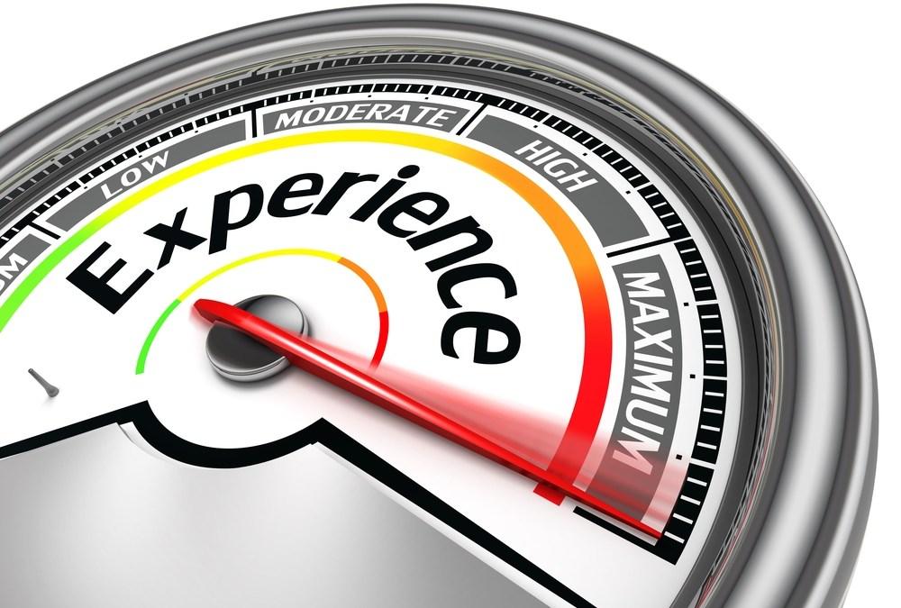 Customer Experience Explained