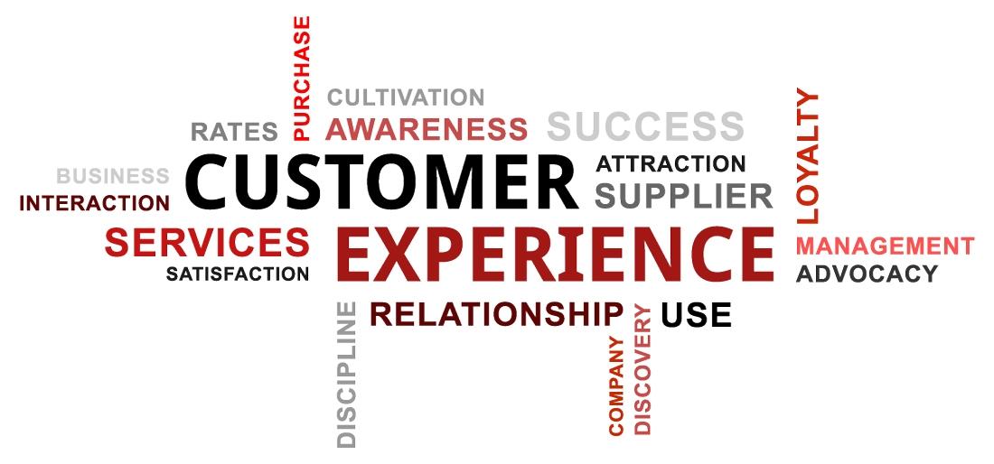 Customer Experience y lo que significa