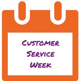 CustomerServiceWeek