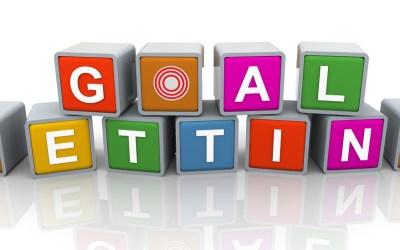 Setting Customer Experience (CX) Goals