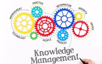 Sustaining Customer Experience Excellence through Proactive Knowledge Management