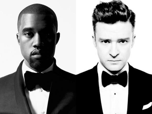 Kanye-West-Justin-Timberlake-Suit-Tie-1-600x450