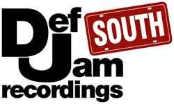 def jam south