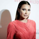 What The Industry Does Not want You To Know  About Naya Rivera