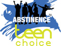 Abstinence Teen Choice