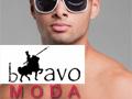 Bravo-Mode- Mens wearline