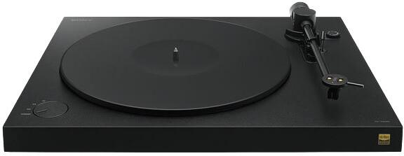 Sony PS-HX500 PSHX500.CEL | CZC.cz