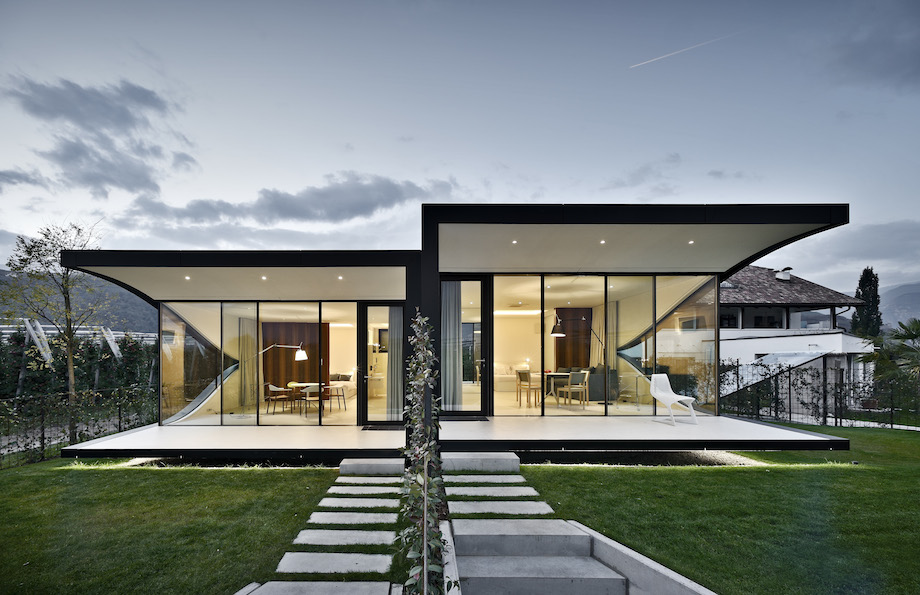 peter_pichler_architecture_mirror_houses_09