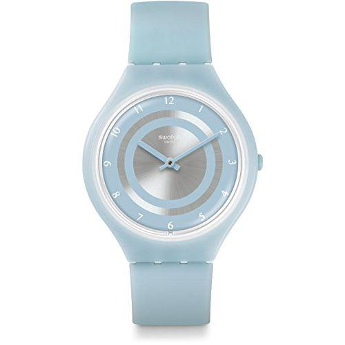 SWATCH watch SKINCIEL (skin shell) SVOS100