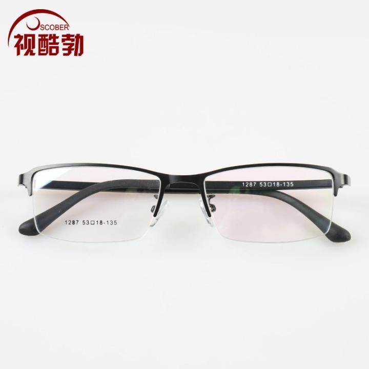 Promo Harga Kacamata Minus Wanita Terbaru Termurah Bulan Oktober 983b6487ff