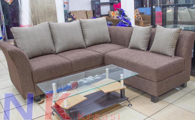 Gambar Sofa Bed Minimalis Lazada Homkonsep