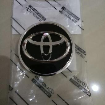 logo grand new avanza modifikasi e pencarian termurah dop roda original sale hanya rp162 350