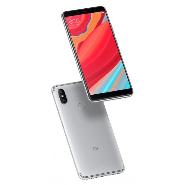 XIAOMI REDMI S2 - 32GB RAM 3GB 16MP - BNIB - Original 100%