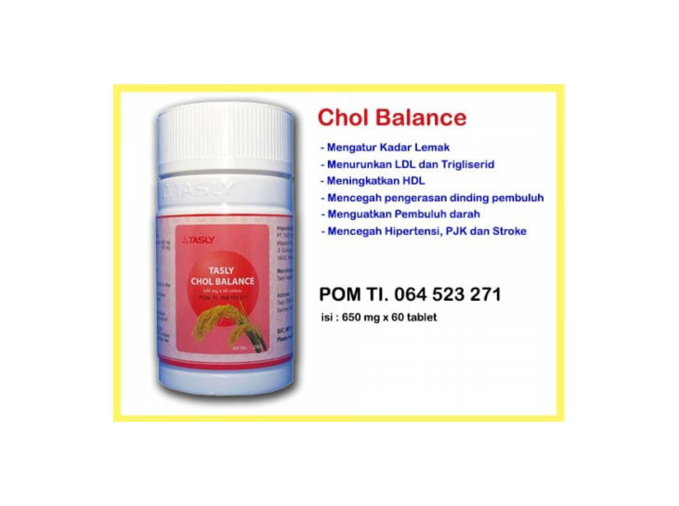 Prolipid Herbal Alami Untuk Kolesterol Botol 60 Kapsul Daftar Produk Bumn Harga Nutrafor Chol Penurun Terbaru Source Cursterol