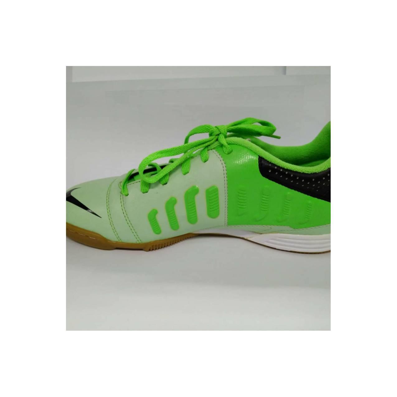 sepatu futsal Nike CTR 360 Size 40