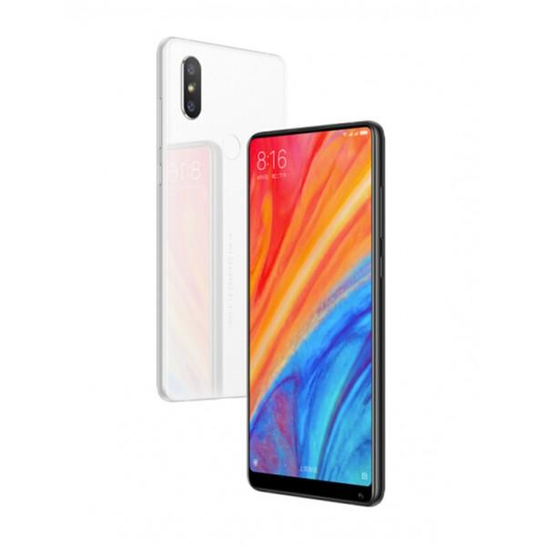 XIAOMI MI MIX 2S 128GB RAM 6GB - NEW - BNIB - 100% ORI
