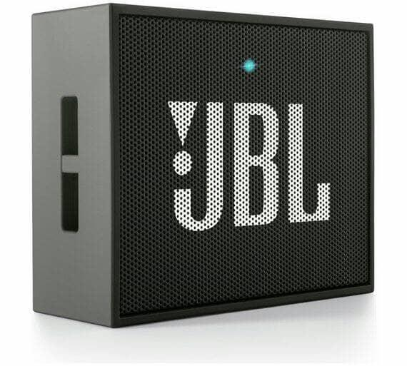 Hot Promo PROMO MURAH JBL GO Wireless Portable Bluetooth Speaker. Bass MANTAP.