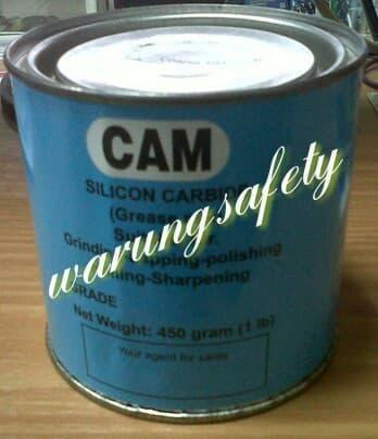 Cam Abrasive Lapping Compound,Grinding Paste