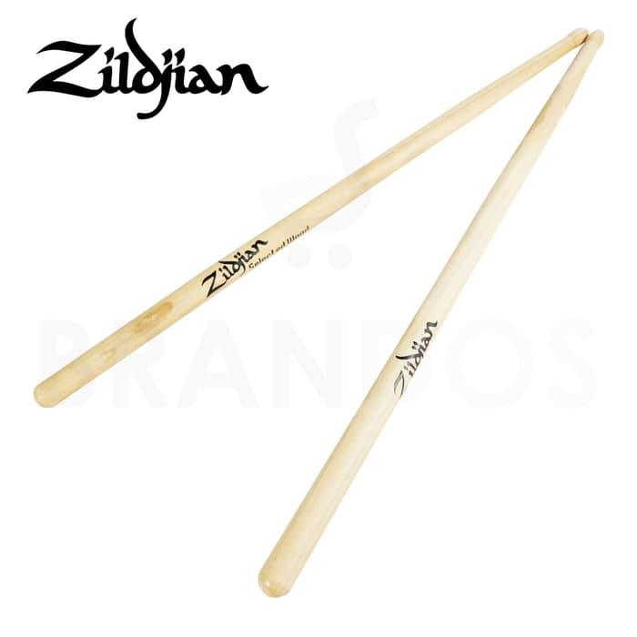 Stick Drum Zildjian STKD-01 Stik Drum