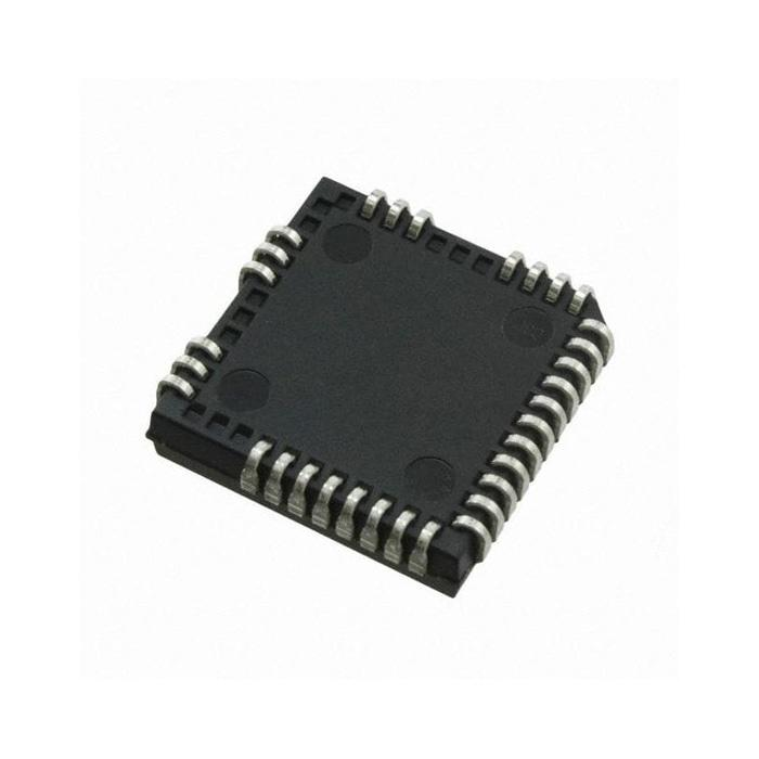 IR2132J IC DRIVER BRIDGE 3-PHASE 44-PLCC International