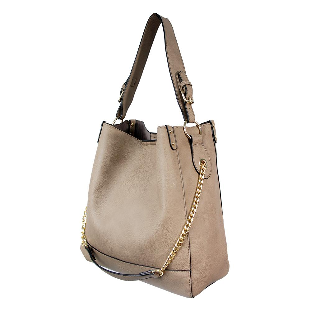 Bellezza  MS-E70, Ladies Shoulder Bags, Tas Cantik, Tas wanita