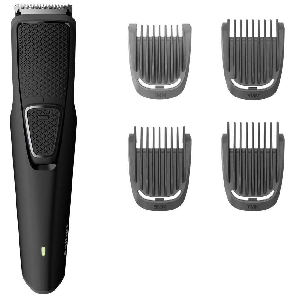 Philips Beard Trimmer Pencukur Jenggot Series 1000BT1214/15
