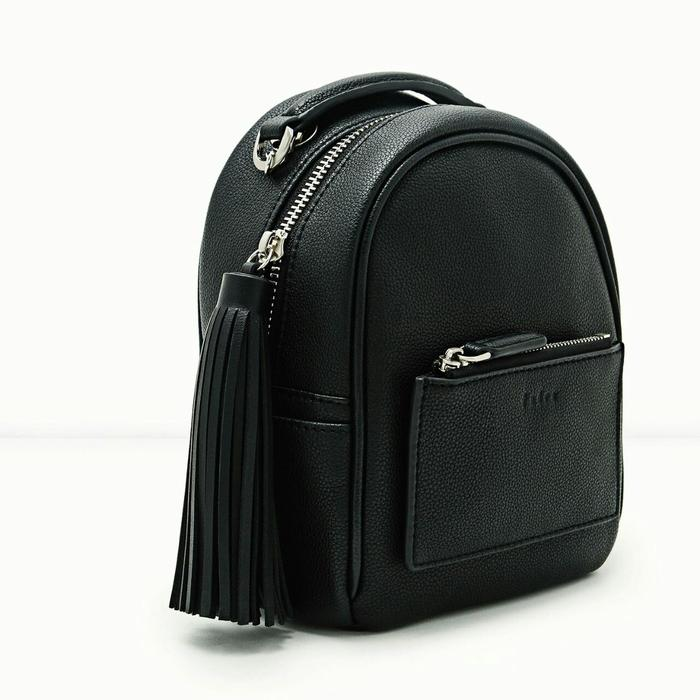 HARGA PROMO!!! Pedro Backpack mini Original