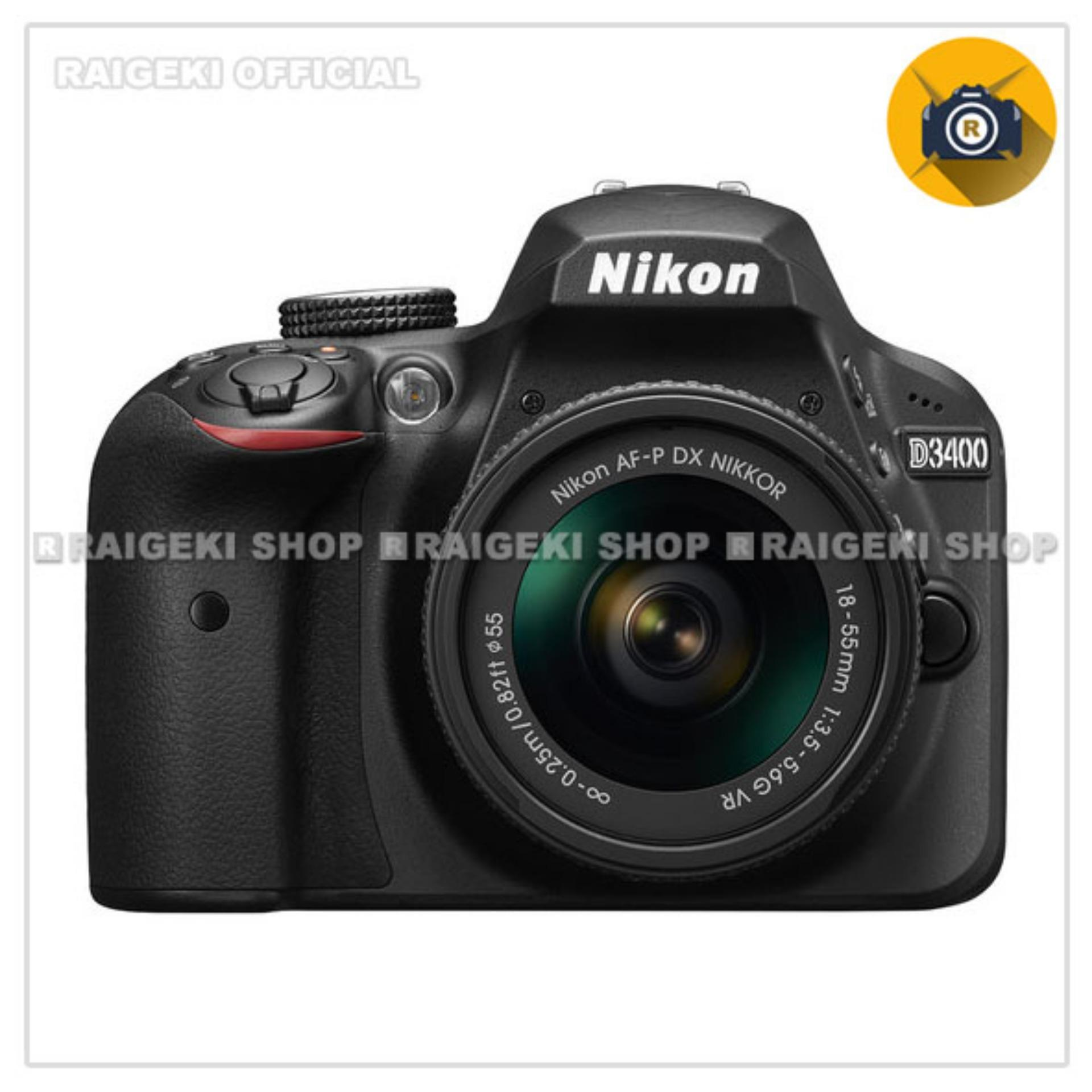 List Harga Kamera Nikon D3400 Oktober 2018 Lengkap Rubber Karet Viewfinder View Finder Eye Cup Eyecup Piece Eyepiece Untuk For Camera D3300 D3200 D3100 D3000 D5500 D5300 D80 D90 Lensa Kit 18 55mm Vr Dslr