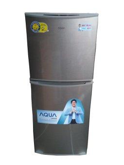 Harga Kulkas 1 Pintu Freezer Besar
