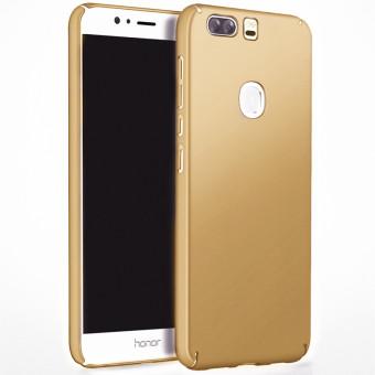 Jual GNMN V8 KNT AL10 Lulur Pelindung Cangkang Keras Handphone Set Online Review - tokogre
