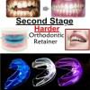 Review gambar Dental gigi ortodontik kawat gigi