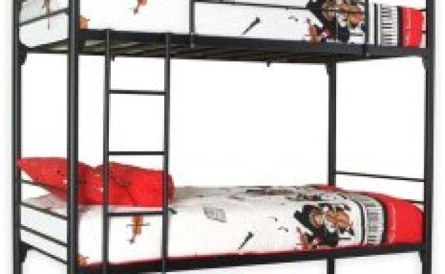 Jual Aneka Tempat Tidur Terlengkap Terbaik Lazada Id