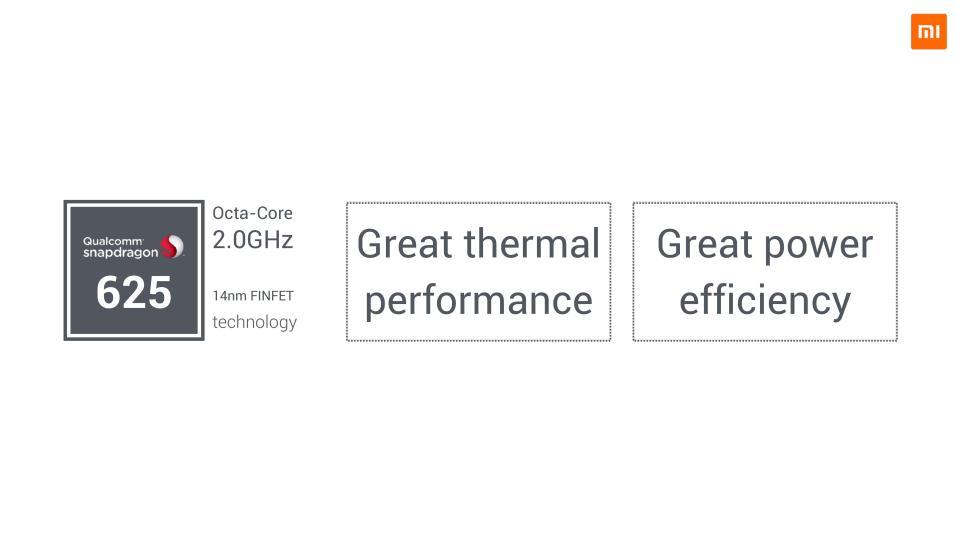 Redmi-5-Plus---Global-Product-Messaging-Guidelines-09.jpg