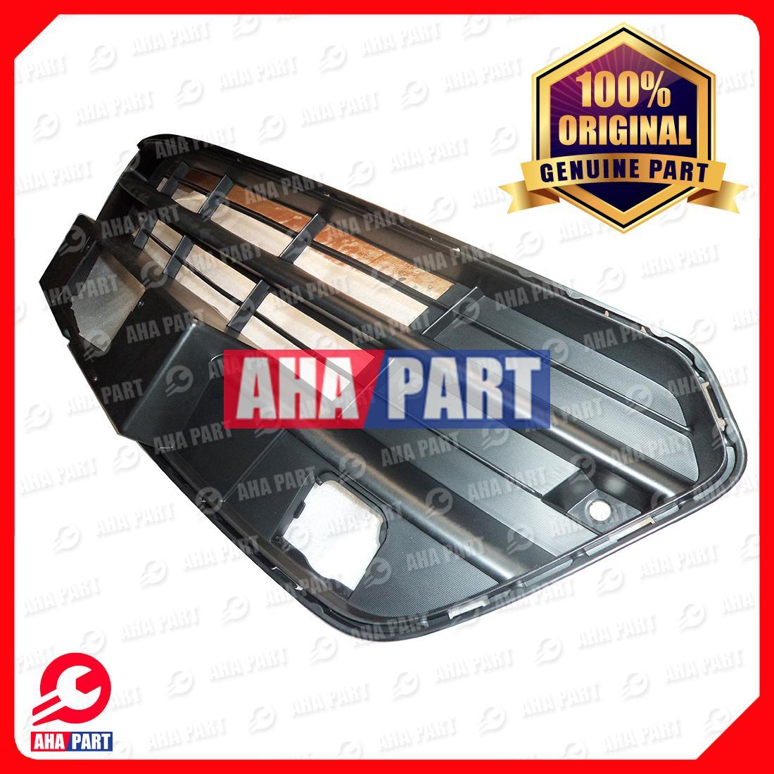 radiator grand new avanza all alphard hybrid fitur toyota grill bemper depan veloz 53123 bz070 3