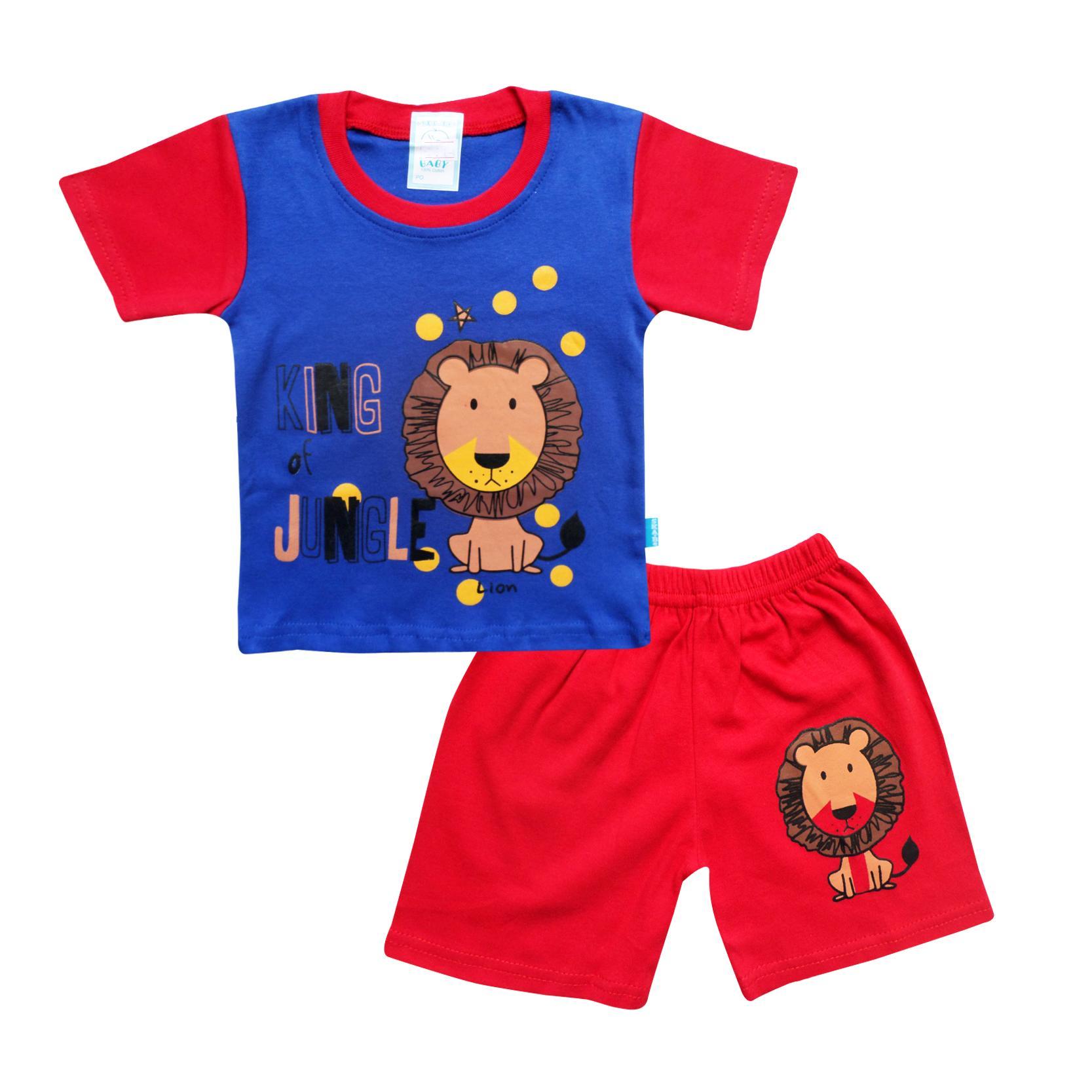 Kumpulan Harga Setelan Baju Baby November 2018 Lengkap Katalog Kaos Anak Tangan Pendek Skabe W Tua Oblong Bayi Laki 2284