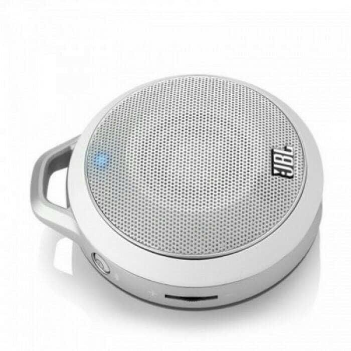 Speaker JBL wireles by harman kardon