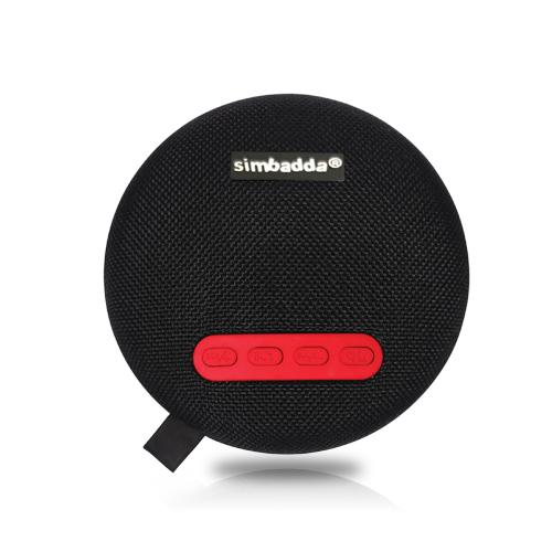 Simbadda Music Player CST 310N