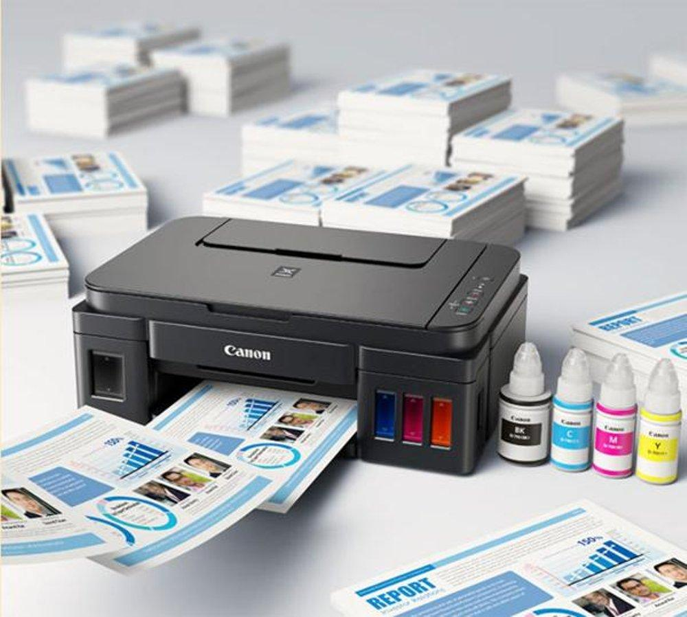 Info Harga Printer Canon G2000 November 2018 Hemat Eprom Ic Reseter All In One Ink Tank Print Scan Copy Garansi Resmi
