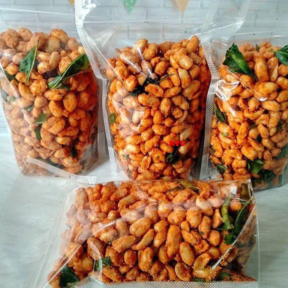 Jual Makanan & Minuman Harga Grosir   Lazada.co.id