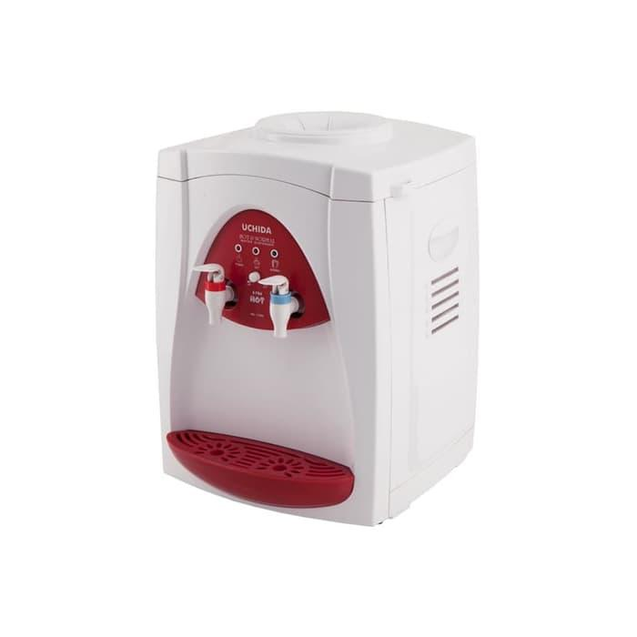 Maspion Uchida Water Dispenser MD17PAS